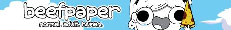 BeefpaperSiteBanner8.1