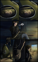Tethered_CH2_PG21_thumb
