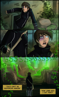 Tethered_CH2_PG22_thumb