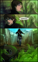 Tethered_CH2_PG24_thumb