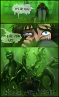 Tethered_CH2_PG26_thumb