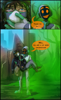 Tethered_CH2_PG29_thumb