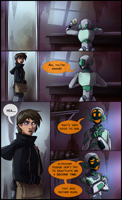Tethered_CH2_PG31_thumb