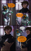 Tethered_CH2_PG33_thumb