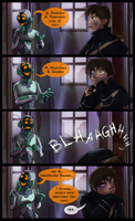 Tethered_CH2_PG34_thumb