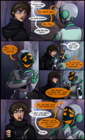 Tethered_CH2_PG35_thumb