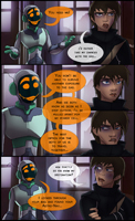 Tethered_CH2_PG36_thumb