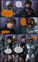 Tethered_CH2_PG37_thumb