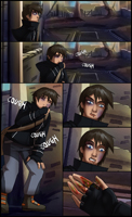 Tethered_CH2_PG39_thumb