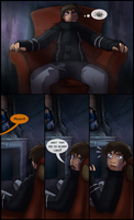 Tethered_CH2_PG40_thumb