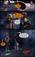 Tethered_CH2_PG42_thumb