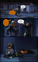 Tethered_CH3_PG46_thumb