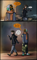 Tethered_CH3_PG48_thumb