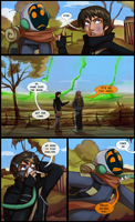 Tethered_CH3_PG50_thumb