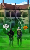 Tethered_CH3_PG51_thumb