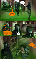 Tethered_CH3_PG52_thumb