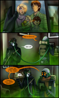 Tethered_CH3_PG54_thumb
