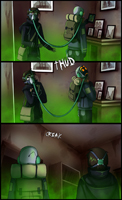 Tethered_CH3_PG55_thumb