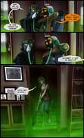 Tethered_CH3_PG57_thumb