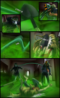 Tethered_CH3_PG59_thumb