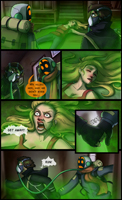 Tethered_CH3_PG60_thumb