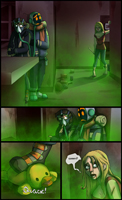 Tethered_CH3_PG61_thumb