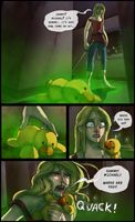 Tethered_CH3_PG62_thumb