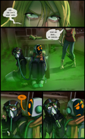 Tethered_CH3_PG63_thumb