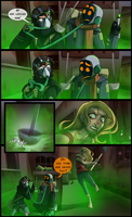 Tethered_CH3_PG64_thumb