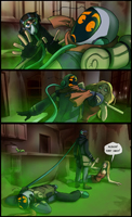 Tethered_CH3_PG67_thumb