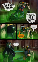 Tethered_CH3_PG69_thumb