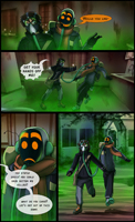 Tethered_CH3_PG70_thumb