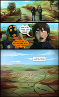 Tethered_CH4_PG72_thumb