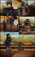 Tethered_CH4_PG75_thumb