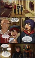 Tethered_CH4_PG77_thumb