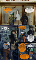 Tethered_CH4_PG79_thumb