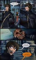 Tethered_CH4_PG80_thumb