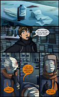 Tethered_CH4_PG81_thumb