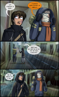 Tethered_CH4_PG83_thumb
