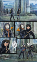 Tethered_CH4_PG85_thumb