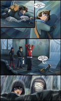 Tethered_CH4_PG86_thumb