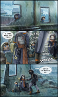 Tethered_CH4_PG90_thumb