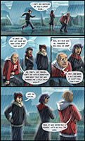 Tethered_CH4_PG94_thumb