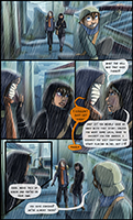 Tethered_CH4_PG95_thumb