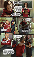Tethered_CH4_PG97_thumb