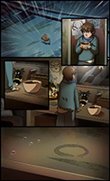 Tethered_CH4_PG117_thumb