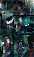Tethered_CH4_PG118_thumb
