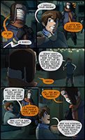 Tethered_CH4_PG119_thumb