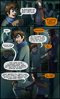 Tethered_CH4_PG120_thumb