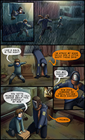 Tethered_CH4_PG121_thumb